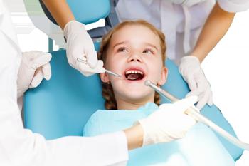 pediatric-dentistry-2-1024x