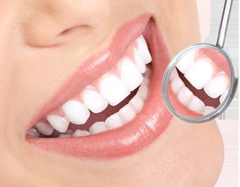 teeth-smile-png-hd-dentist-